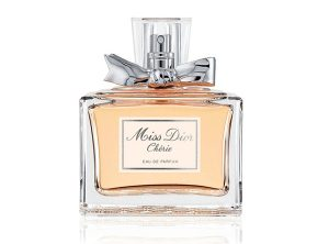 Những dòng nước hoa nữ mùi nhẹ nhàng, hương thơm lâu phai
