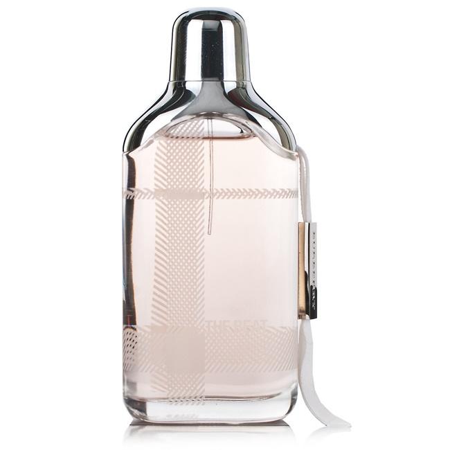 Những dòng nước hoa Burberry bán chạy nhất 2020