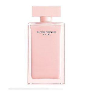 TOP 5 mùi nước hoa Narciso Quyến rũ dành cho Phái Đẹp