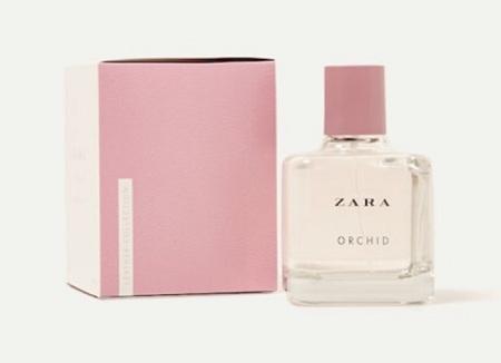 5 Mẫu nước hoa Zara được nhiều người lựa chọn nhất