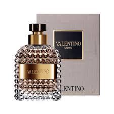 Những điều cần biết về nước hoa Valentino chính hãng đầy mê hoặc