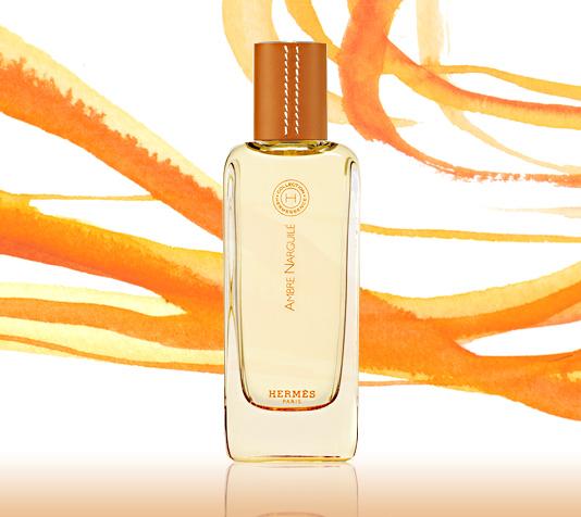 Những loại nước hoa Hermes có mùi hương thơm nhất