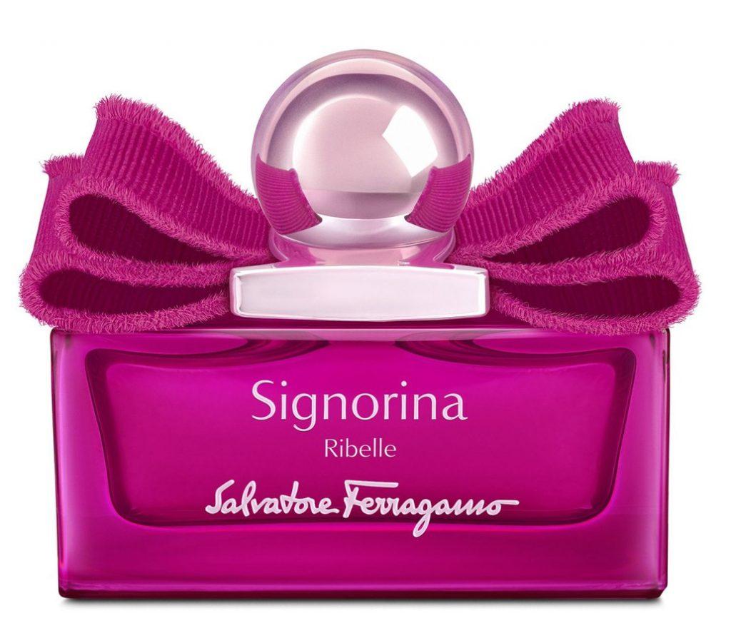 TOP 4 chai nước hoa Salvatore có mùi hương tuyệt vời nhất