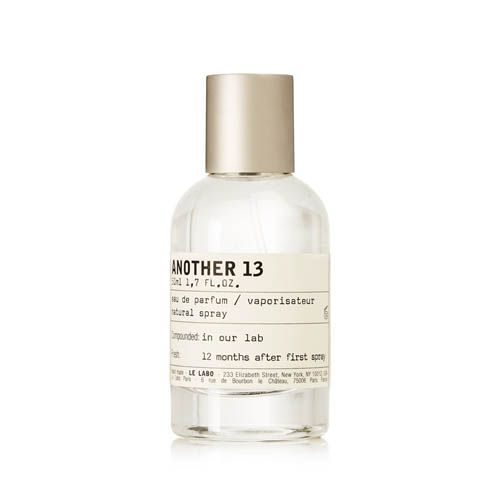 Nước Hoa Unisex Le Labo 13 Another