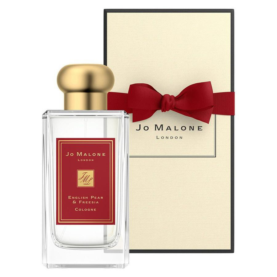 Nước Hoa Jo Malone English Pear & Freesia Limited 100ml