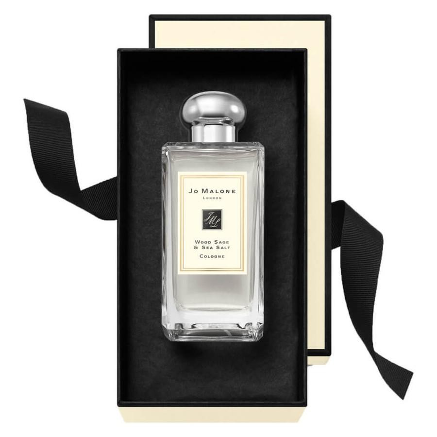 Nước Hoa Jo MaLone Peony and Blush Suede 100ml
