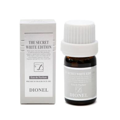 Nước hoa Dionel Secret Love - Vũ khí bí mật của chị em phụ nữ
