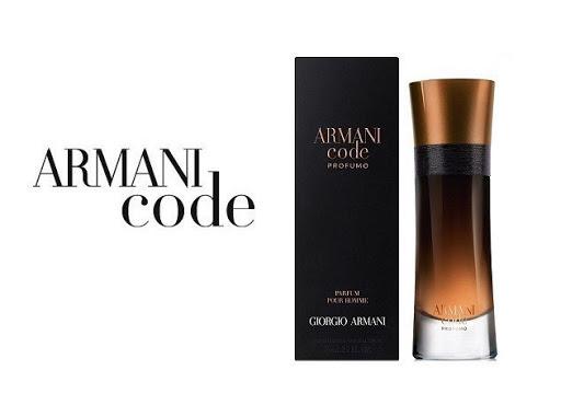 Nước hoa Acqua Di Gio Pour Homme by Giorgio Armani