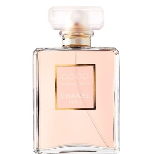 Nước hoa Eau De Parfum có gì khác so với các loại nước hoa khác?