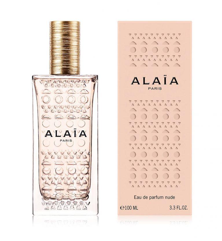 Điểm danh 3 chai nước hoa Alaia dành cho nữ ấn tượng nhất