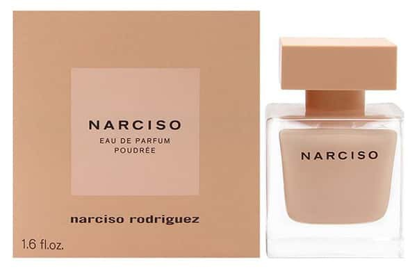 Narciso Rodriguez For Her L'Absolu EDP 50ml