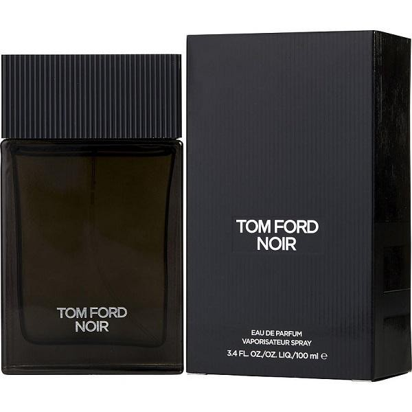 Nước Hoa Tom Ford Noir For Men, 100ml
