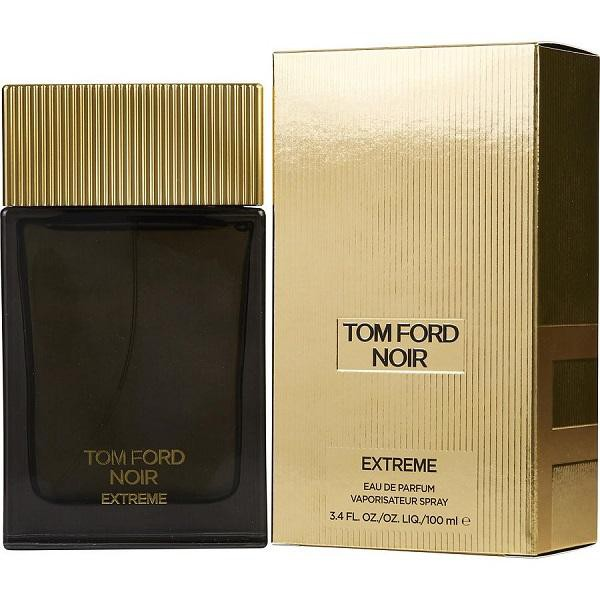 Nước Hoa Tom Ford Nam Noir Extreme For Men, 100ml