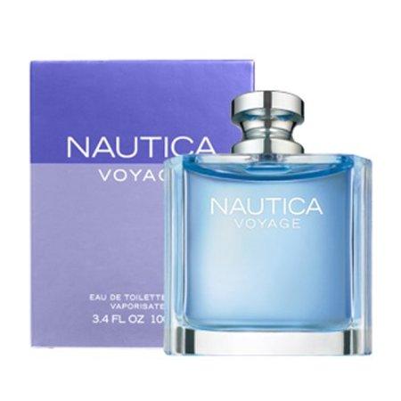 Nước hoa Nautica Classic