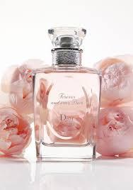 Nước Hoa Nữ Forever 25th Edition Perfume Spray for Women 208 Flp