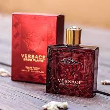 TOP 5 chai nước hoa Vascara được yêu thích nhất
