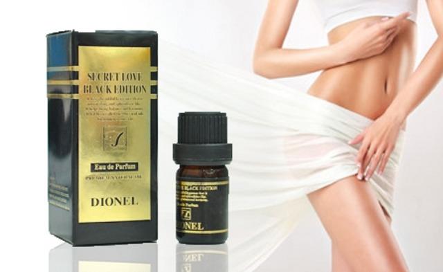 Sử dụng nước hoa vùng kín có tốt không? Nên hay không nên?
